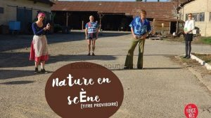Force-nez-spectacle-clown-ecoloc-barret-sur-meouge-nature-en-scene
