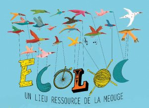 logo campagne ecoloc